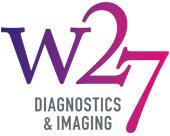 W27 Imaging